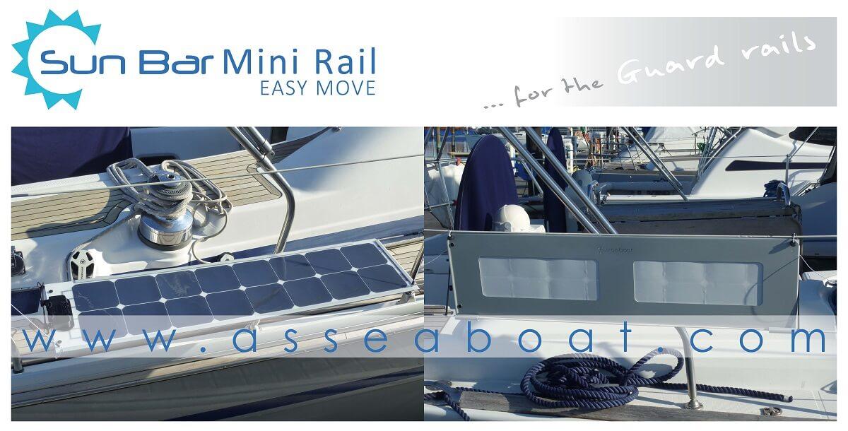 0 Minirail Categoria