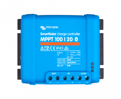 1499686977_upload_documents_1600_640-SmartSolar-charge-controller-MPPT-100-20_top6