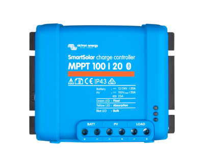 1499686977_upload_documents_1600_640-SmartSolar-charge-controller-MPPT-100-20_top