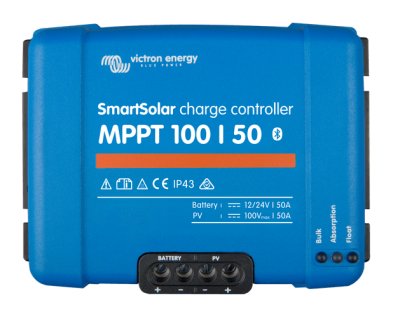 1504186526_upload_documents_775_500-SmartSolar-MPPT 100-50_top